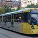 Manchester Metrolink 3090