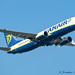 EI-EKG Boeing 737-8AS(WL) Ryanair_A100009