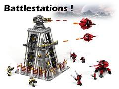 P battlestations 2