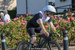 Ironman Edinburgh 2018_03531