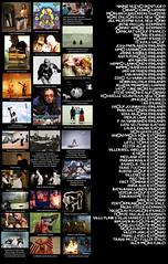 Diverse universe 2010 artists, microcom1600