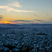 20180907 - Greece Trip Photo 001