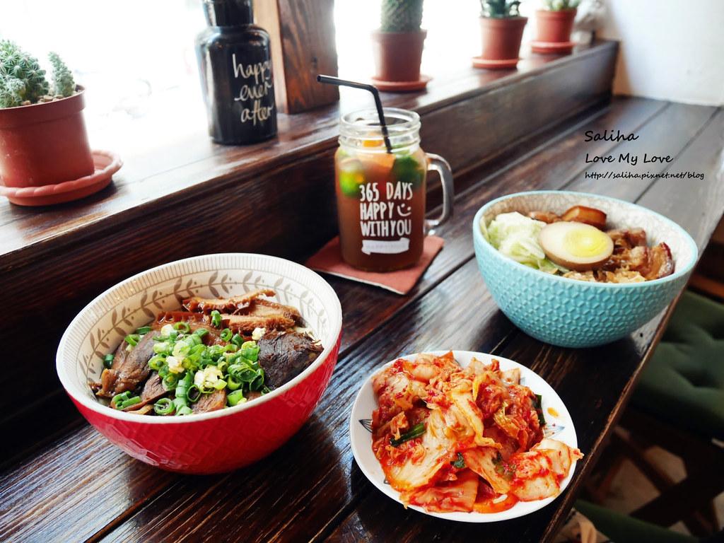新店小碧潭站附近好吃餐廳美食推薦在家吃飯 (7)