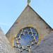 St John the Evagelist church, Bacup.