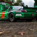 Pontiac NASCAR - Horsham Americarna