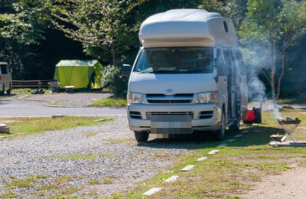 junibo-camp-info-001