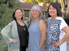 Asian American Film Series
