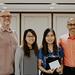 Hong Kong   dminlgp Fall 2018 Advance by Portland Seminary