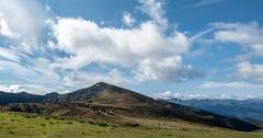Col de Pailheres