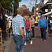 20181011-11-08-2018Jaarmarkt_36