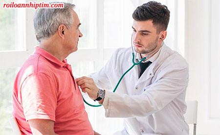 Cách chữa ngoại tâm thu bằng đông y- liệu có an toàn và hiệu quả ?
