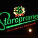 xxx 08 Staropramen