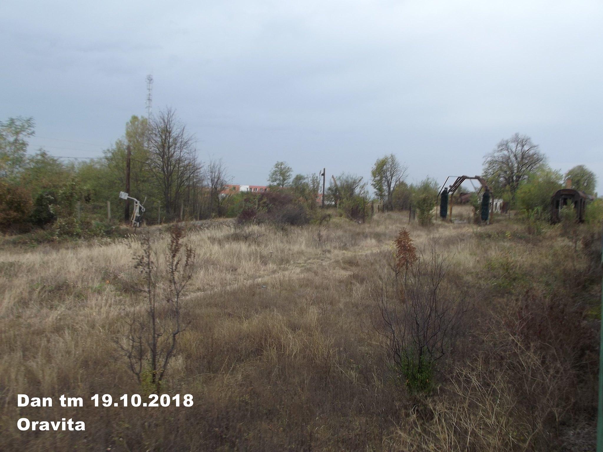 925 : Oravita - Anina - Pagina 40 43654020060_a9d138272d_k