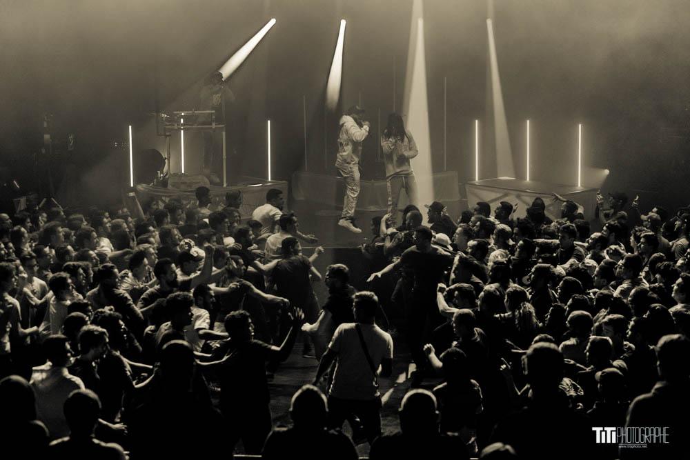 Medine-Grenoble-2018-Sylvain SABARD