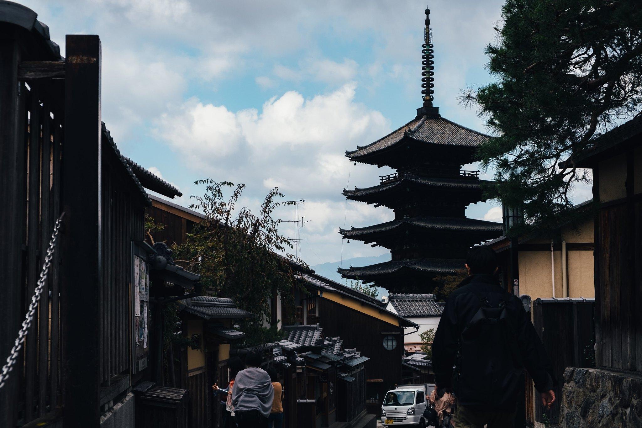 京都 フォトウォーク (44 - 90)