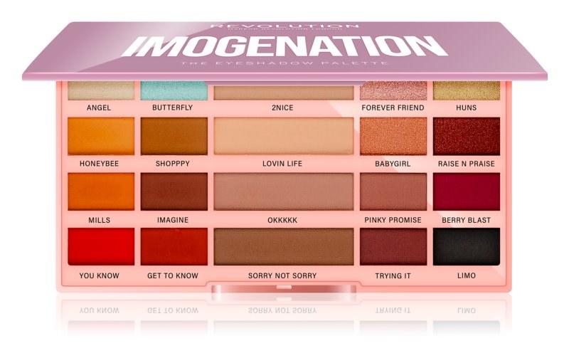 makeup-revolution-imogenation-palette-de-fards-a-paupieres___3