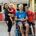 Fundación ANA CAROLINA DIEZ MAHOU TRAVESIA POR LOS MITOS_20180922_Carlos Horcajada_43