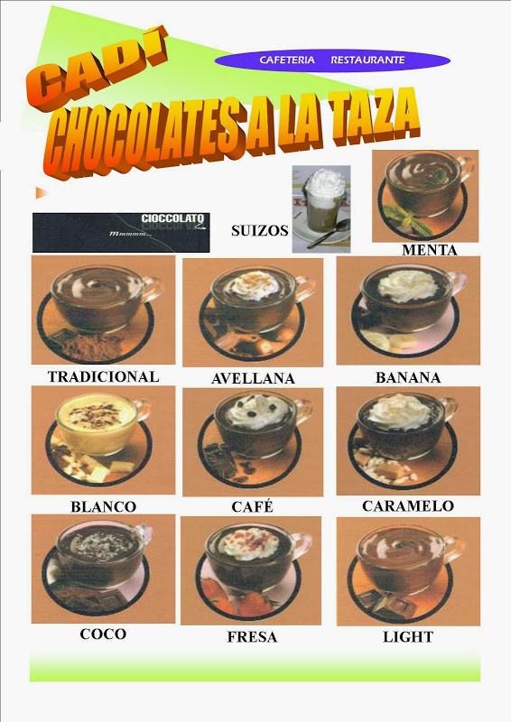chocolates-taza