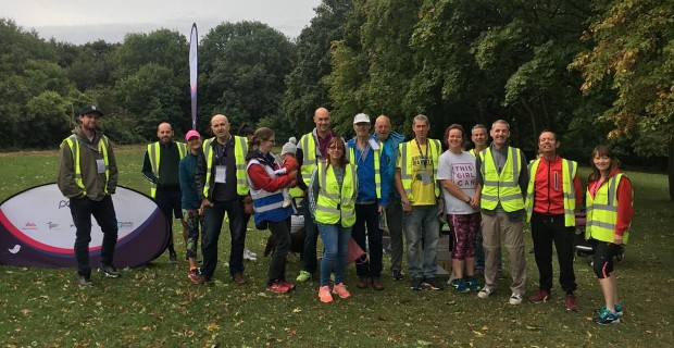 parkrun_volunteers_20180922