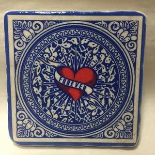 #forever #possible #love #marble #henribanks #marbleidols #heart #herz #liebe #fürimmer
