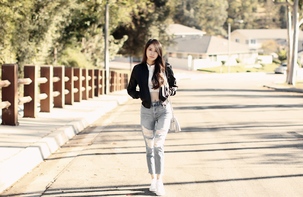 6329-ootd-fashion-style-outfitoftheday-wiwt-streetstyle-urbanoutfitters-f21xme-adidas-stansmith-lookbook-itselizabethtran-clothestoyouuu
