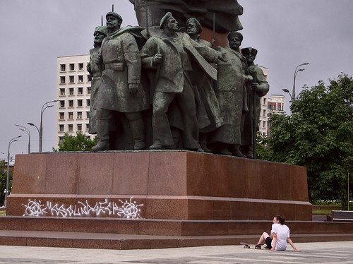 moscow-lenin-statue-4