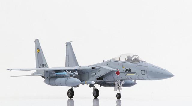 F-15J_000