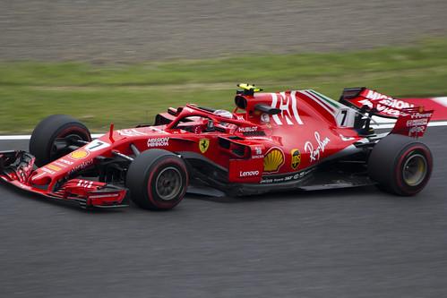 Pirelli Grand Prix Podium Winner Cap P Zero F1 Racing Motorsport Grand Prix