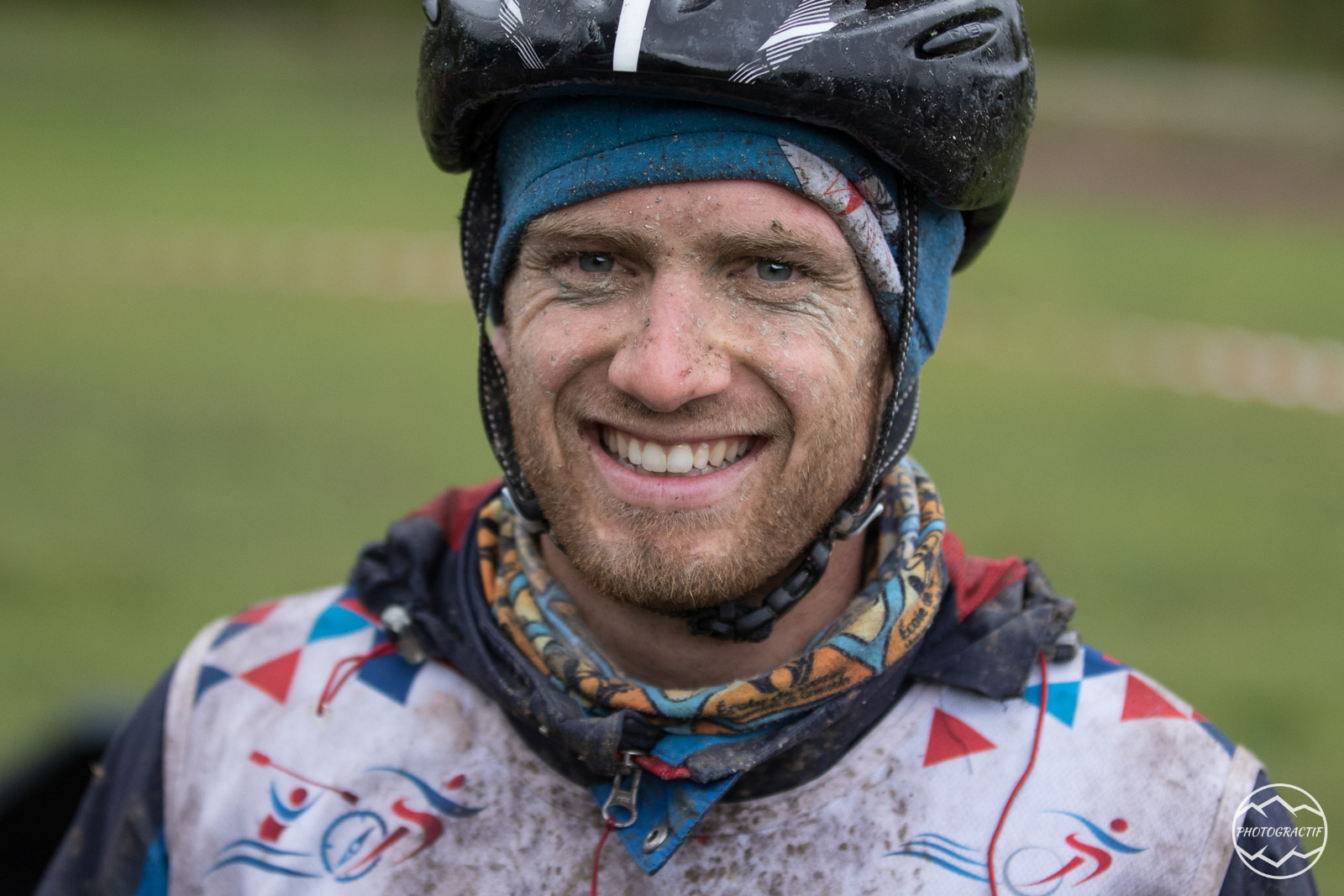 ROA 2018 biathlon podiums (19)