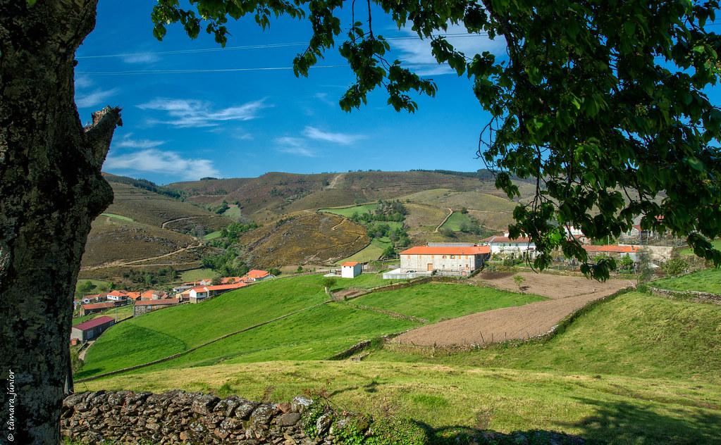 01.- 2018.- De Vila Grande para Antigo (3)