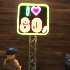 Retro Joe (283/365)