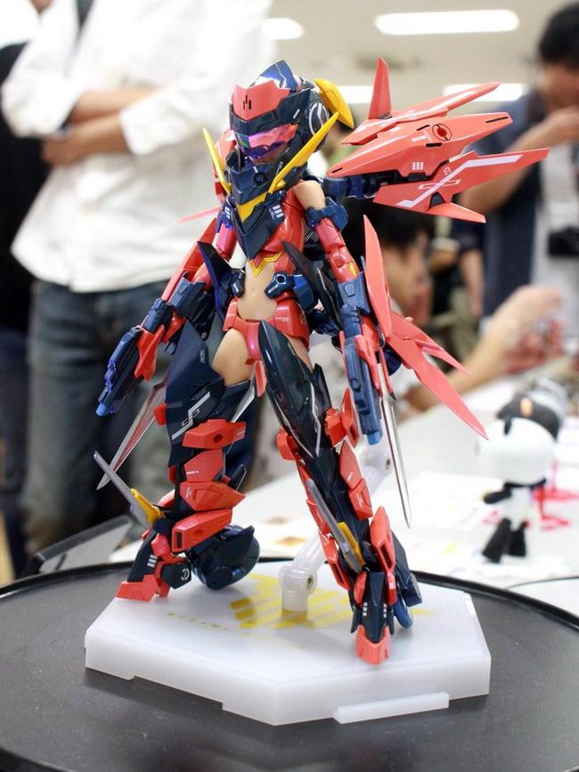 Yashio-Model2018_183
