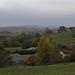 Hole House Farm, Beoley, Worcestershire:   296/365
