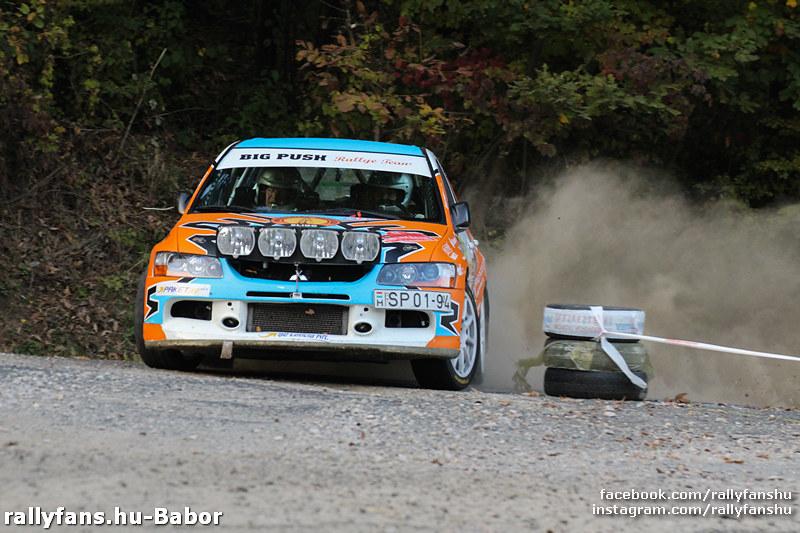 RallyFans.hu-17028