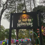 Photo of House of Monsters
