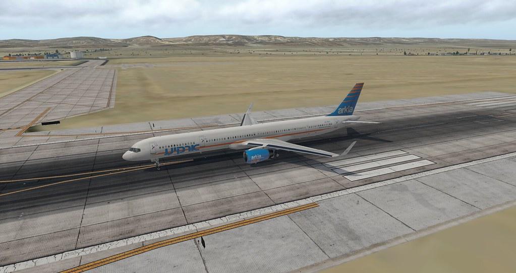 757-300_xp11_5