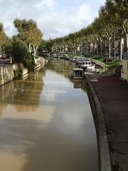 PA110026 - Photo of Saint-Marcel-sur-Aude