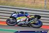 2018-M2-Gardner-Spain-Aragon-007