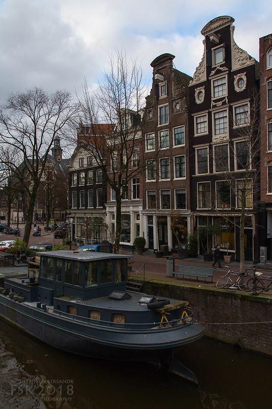 amsterdam-437