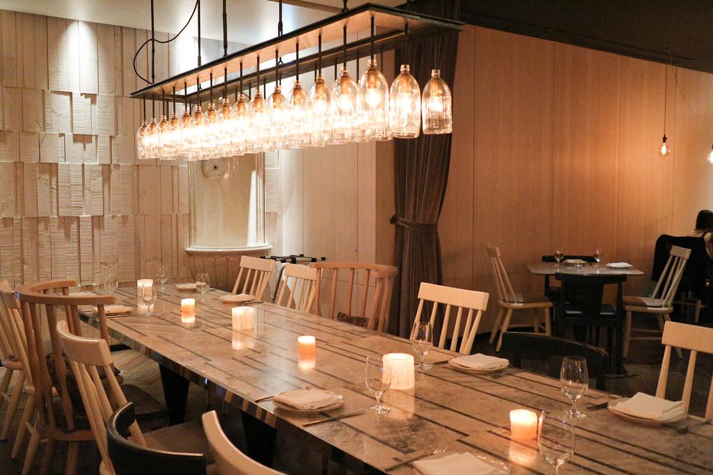 l'idiot restaurant 驢子餐廳 (4)