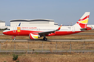 F-WWBO A320 270918 TLS