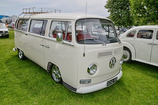 Volkswagen T2a Westfalia, 1968 - AD61009 - DSC_0915_Balancer