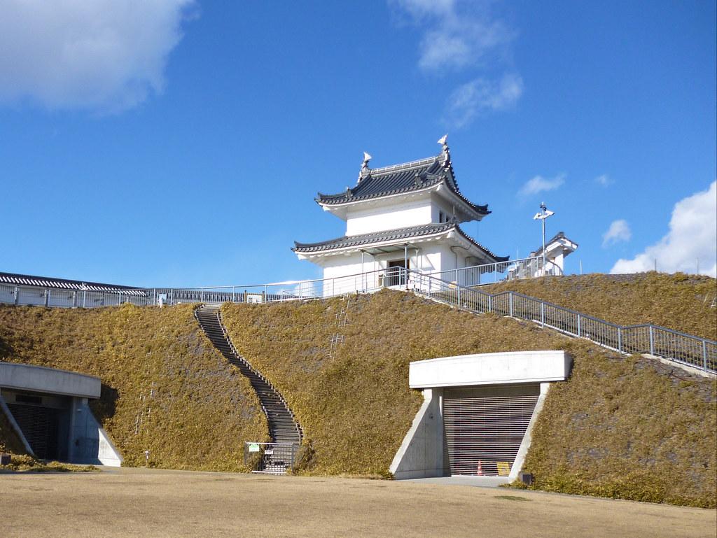 tochigi-utsunomiya-city-utsunomiya-castle-ruins-park (2)