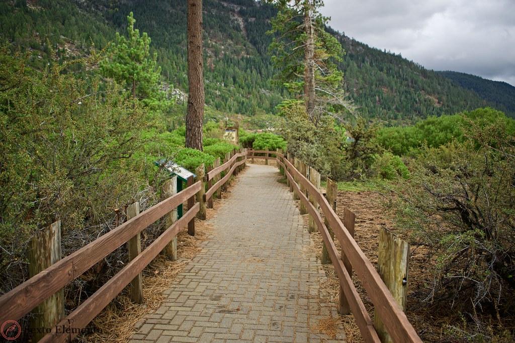 sand-harbor-marked-trails
