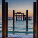 UK - Brighton - West Pier