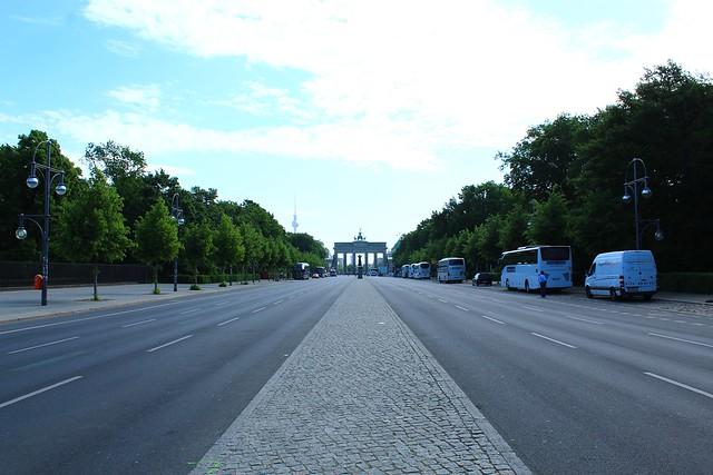 Berlino_220_vero