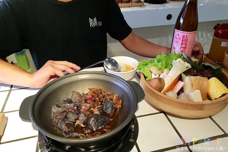 裊裊鍋物霧峰店 (7)