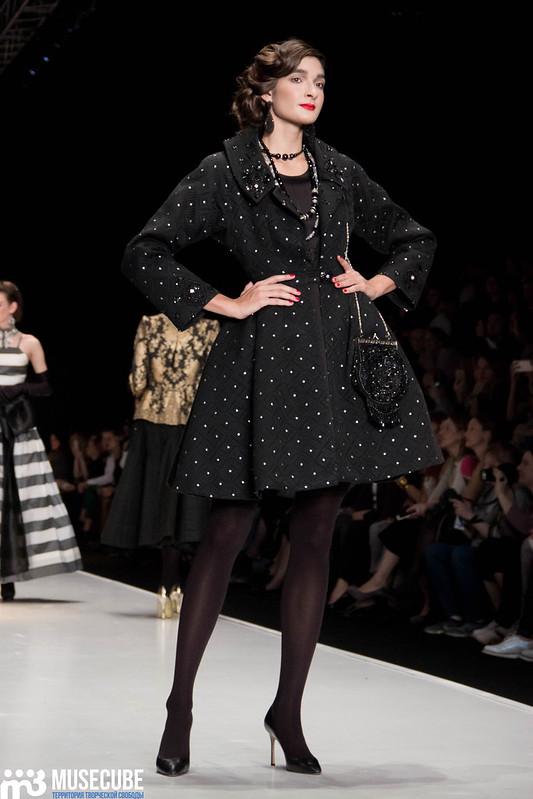 mercedes_benz_fashion_week_slava_zaitsev_nasledie_098