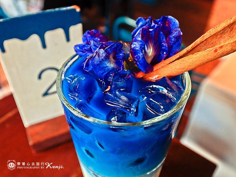 blue-cafe-20