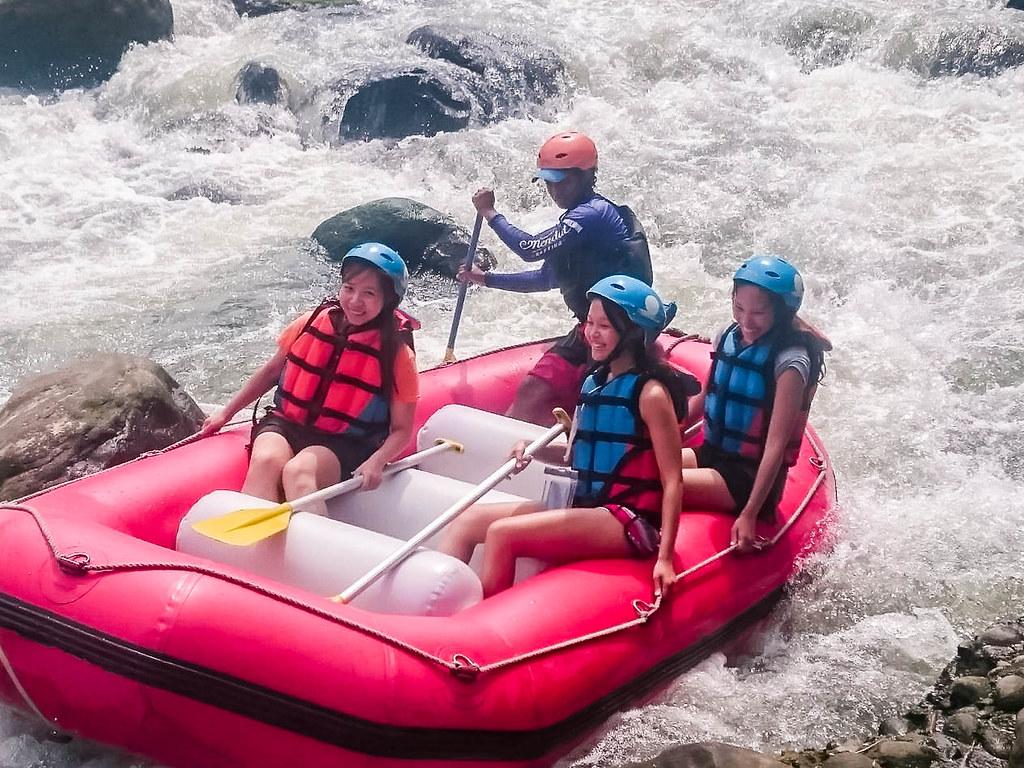 yogyakarta-water-rafting-alexisjetsets-3